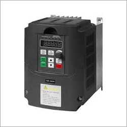 Single Phase AC Drives