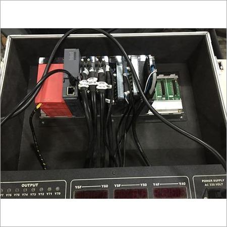 Automation Training Kit