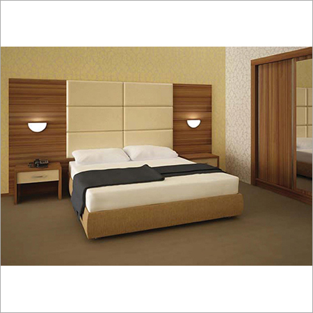 Hotel Furniture Sets