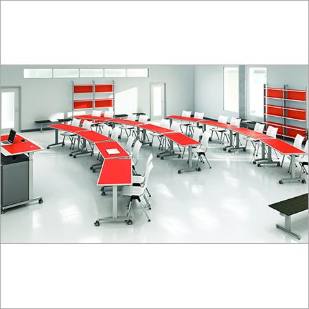 Modular School Furniture