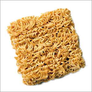 Wheat Flour Noodles