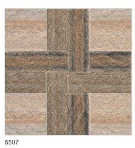 Color Floor Tiles