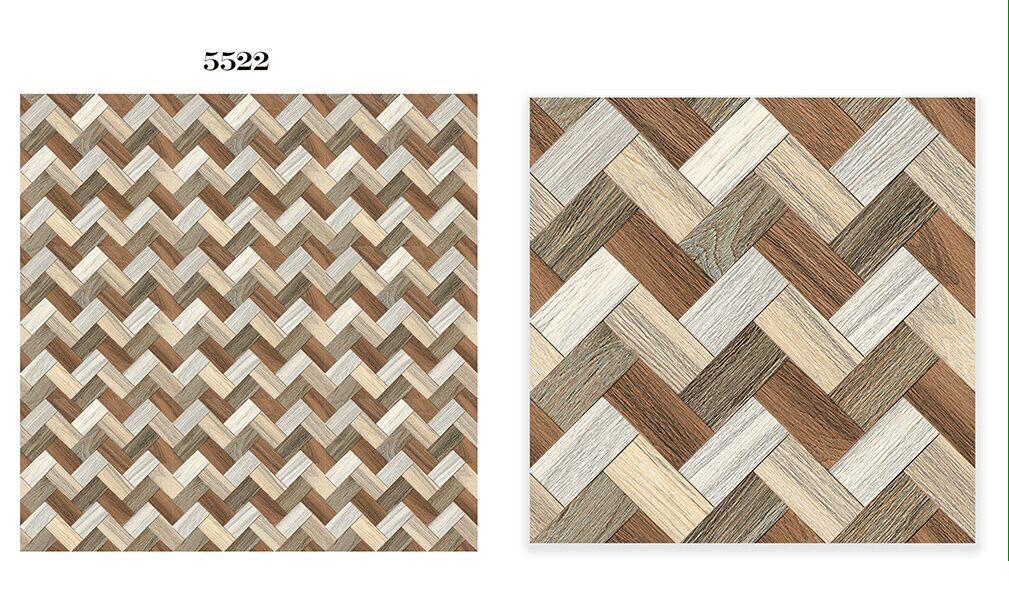 Flooring Tiles for Home