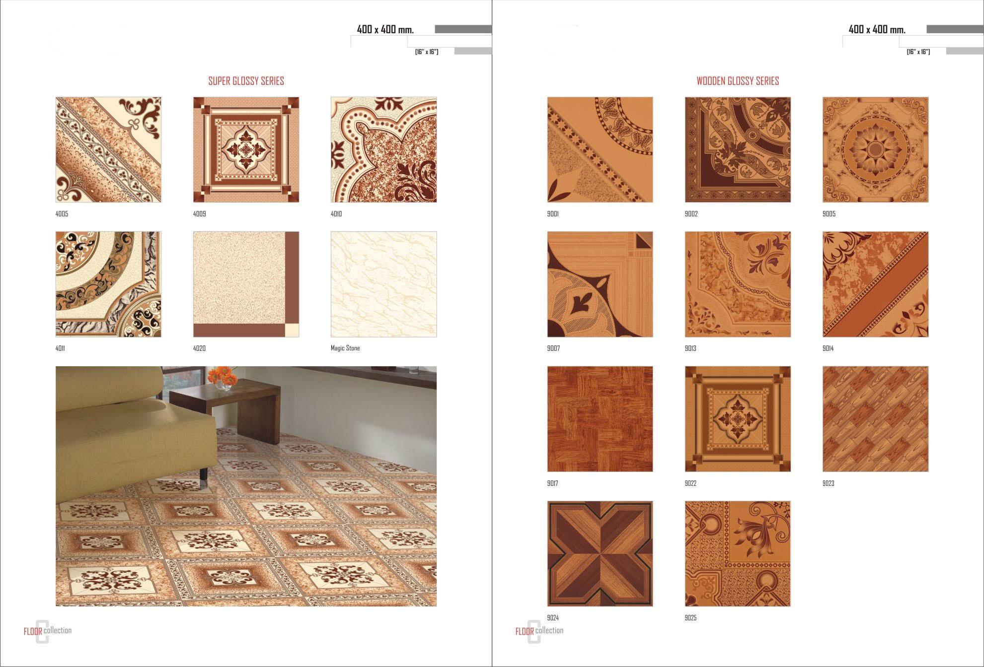 Ideal Ceramic Floor Tiles - Ideal Ceramic Floor Tiles Exporter ...