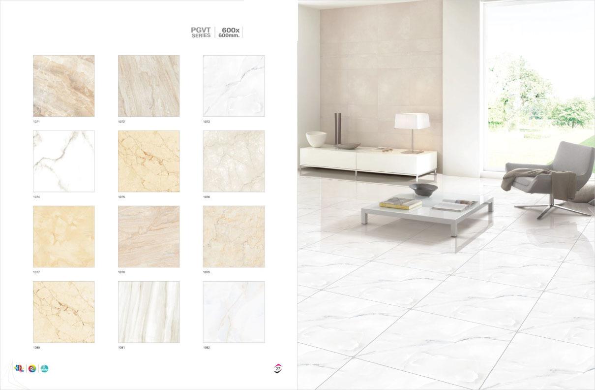 Marble Porcelain Tiles - Marble Porcelain Tiles Exporter ...