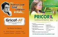 Gricof At & Pricoril