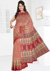 Fancy Ladies Saree