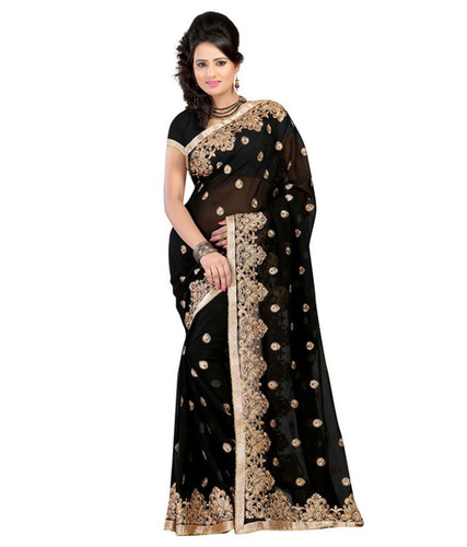 Exclusive Stylish Sarees