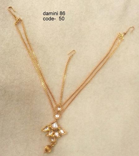 Antique Damini