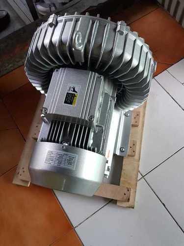 KEMS Turbine Blower 1HP
