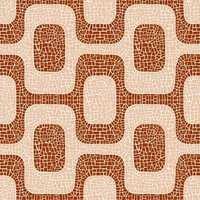 300 x 300 Ceramic Floor Tiles