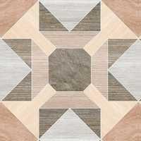 300 x 300 Digital Flooring Telhas