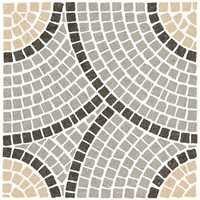 Bedroom Digital Floor Tiles
