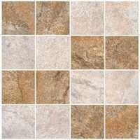 Best Ceramic Tiles In India