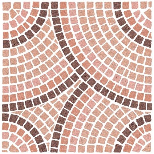 Ceramica Flooring Tiles