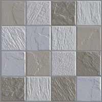 Ceramic Digital Floor Tile