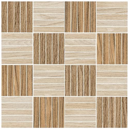 Ceramic Digital Floor Tiles