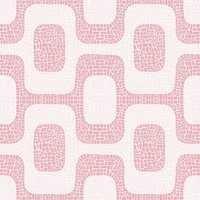 Ceramic Floor Tiles In India