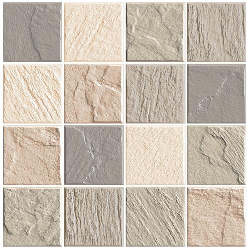 Ceramic Tiles 300X300 - Ceramic Tiles 300X300 Exporter, Manufacturer ...