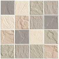 Ceramic Tiles 300X300