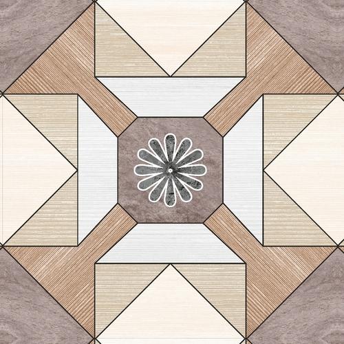 Ceramic Tiles Manufacturer In India - Ceramic Tiles Manufacturer In ...