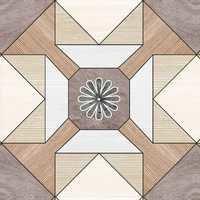 Ceramic Tiles Manufacturer In India