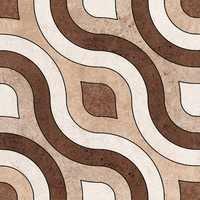 Cheap Digital Floor Tiles