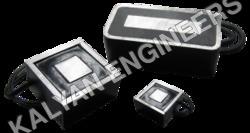 Square Electromagnet