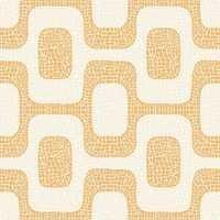 Designer Digital Floor Tiles