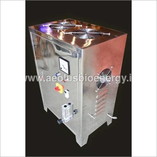 Water Disinfection Ozone Generator