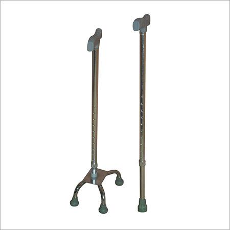 Aluminum Walking Sticks