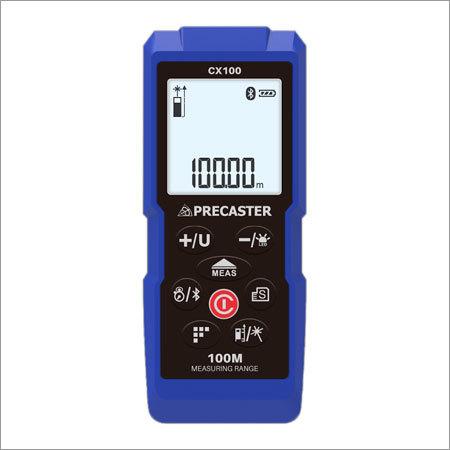 Laser Rangefinder CX100