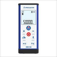 Laser Distance Meter with bluetooth DM50