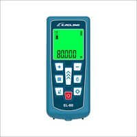 Laser Measure EL80