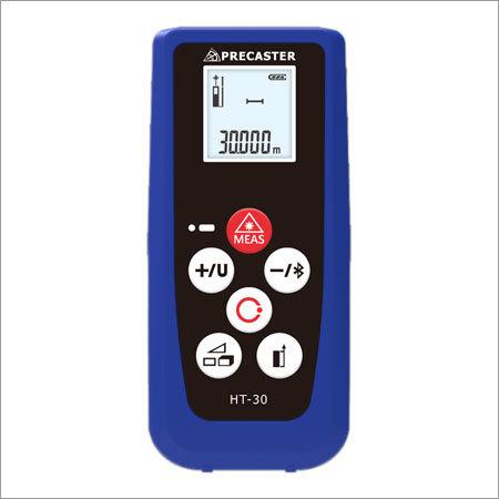 Laser Distance Meter HT30