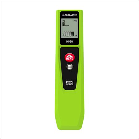 Pen Laser Distance Meter HP20