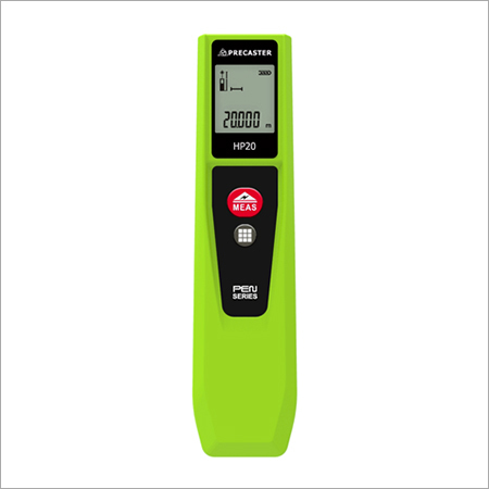 Pen Laser Distance Meter HP20