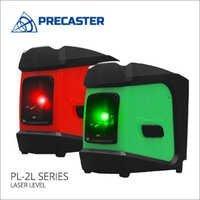 Laser Level PL-2L