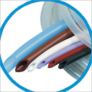 Medical Grade Rubber Tubing
