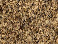 India Merry Gold Granite