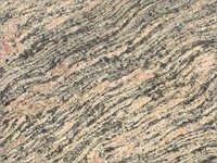 Tiger Skin Tile