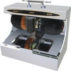 Euronics Shoe Shining Machines