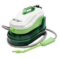 Ac Cleanner Pump