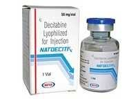 Natdecita injection Natco India