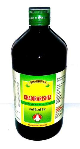 KHADIRARISHTA