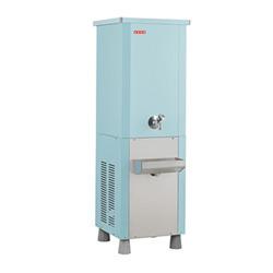 Water Cooler SP