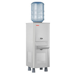 Usha Water Cooler SS Series