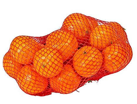 Fruit Net