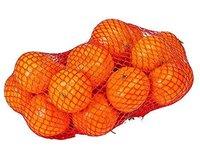 Vegetable/Fruit Net