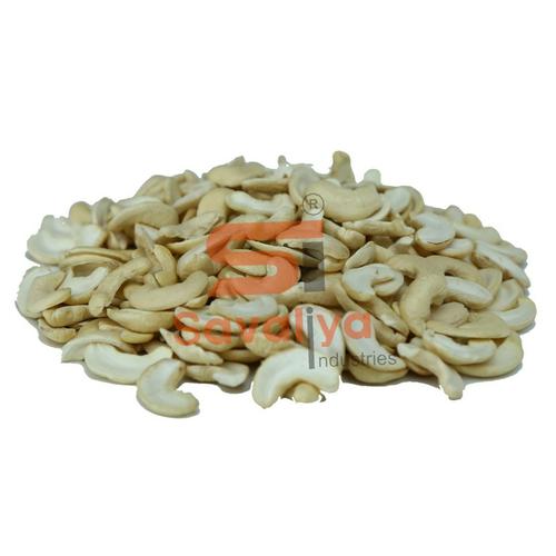 Processed Cashews